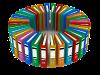 database management images