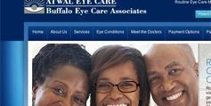Atwal Eye Care