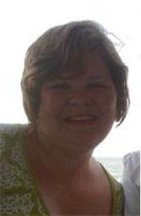 Debbie Kilduff