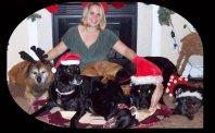 Jennifer Rust Pet Sitter