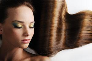 Women\'s Hair Services