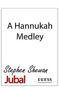 A Hannukah Medley