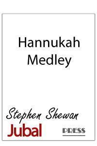 Hannukah Medley