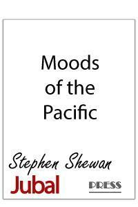 Moods of the Pacific for soprano voice, oboe and piano. Setting of Buffalo based poet Barbara D. Holender was written for the Buried Treasures Ensemble.