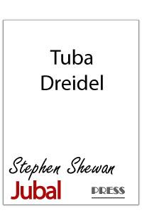 Tuba Dreidel