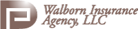 example logo - Walborn Insurance