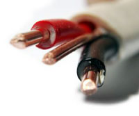 Need an Electrical Contractor?