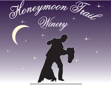 About Honeymoon Trail Winery