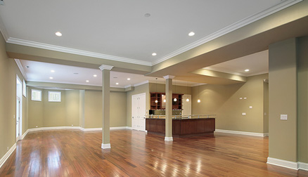 Information About DJ Ceilings Interior Painting Specialist