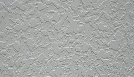 Textured Ceilings