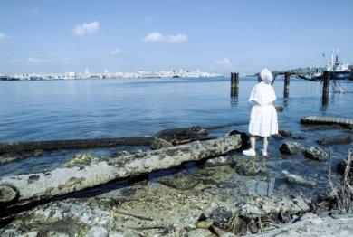 CUBA: Santeria