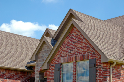 Will Your Roofing Survive the Upcoming Winter