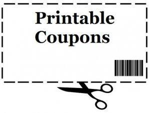 Printable and Trackable Coupons / Offers help you to promote sales