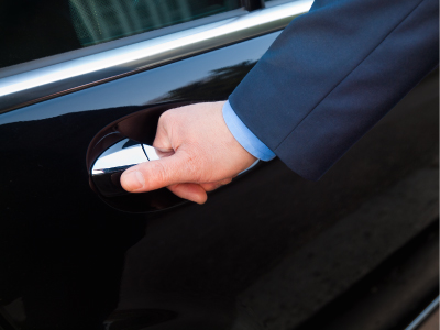 Why Choose A Limo Rental Service