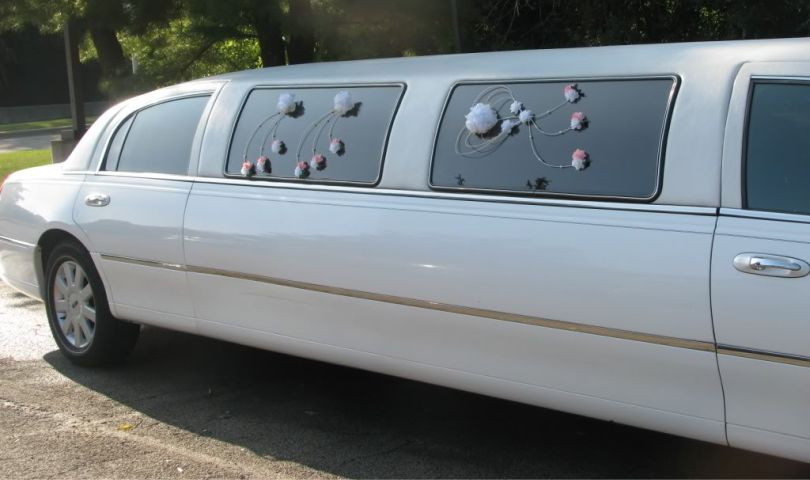 Finding Limousine Service In Buffalo