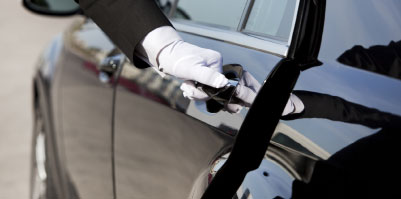 Good Reasons To Hire Limo Rental Services