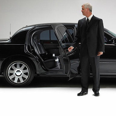 Factors To Consider When Choosing A Limo Rental Company
