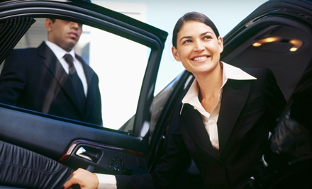 Available Limo Rental Services Improve Safety For Travelers