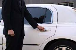 Tips For Reliable Limo Service