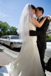 Wedding Limousine Service Buffalo NY