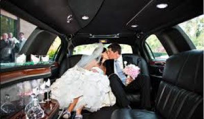 Why You Need Wedding Limousine Services