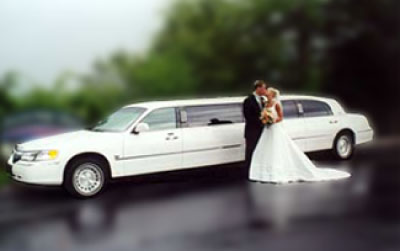 How To Find The Best Wedding Limousine Services