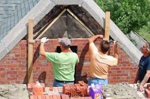 wall_repair