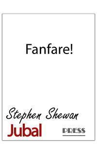 fanfare image