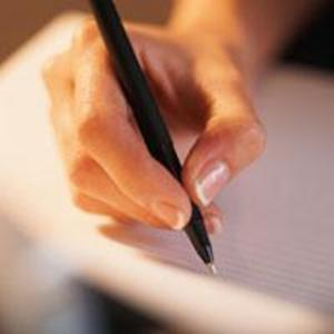 affordable writting service