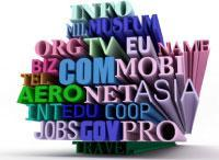 domain names available at arons websites