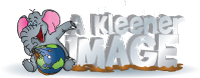 example logo - A Kleener Image