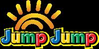 example logo - Jump Jump