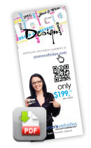 LOGO Design Brochure