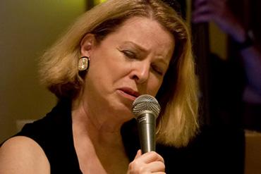 Barbara Levy Dabiels